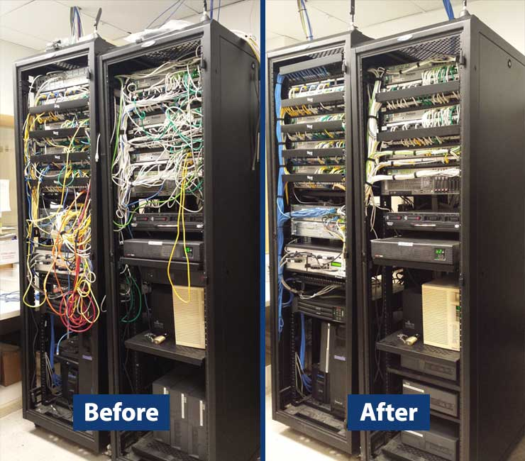 2-Racks-Before-and-After-