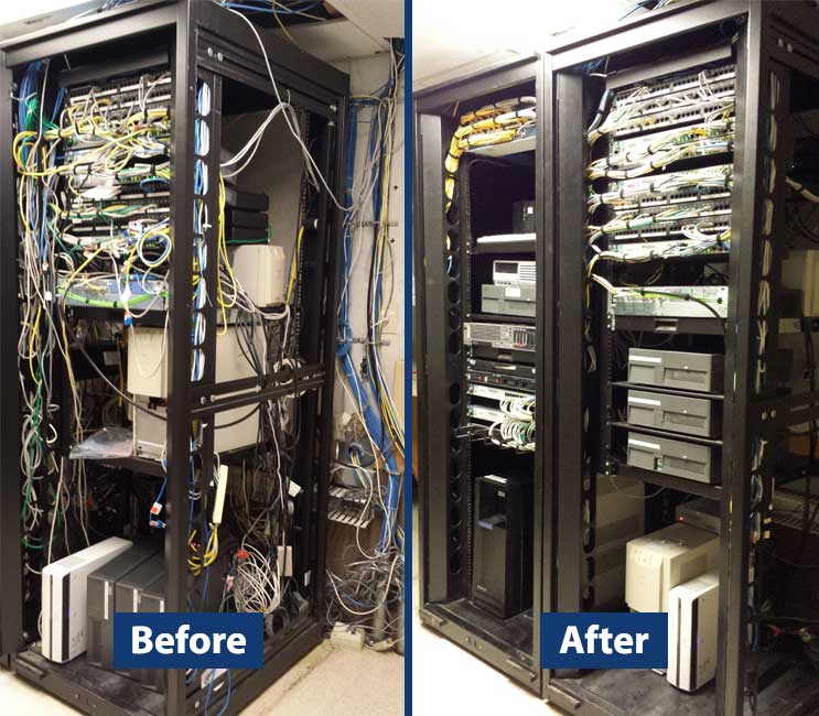 3-Racks-Before-and-After-